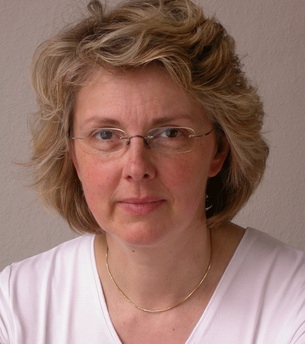 Anja-Baumhoff