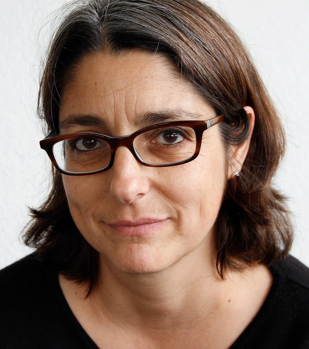 Anja-Kutsche-Paul