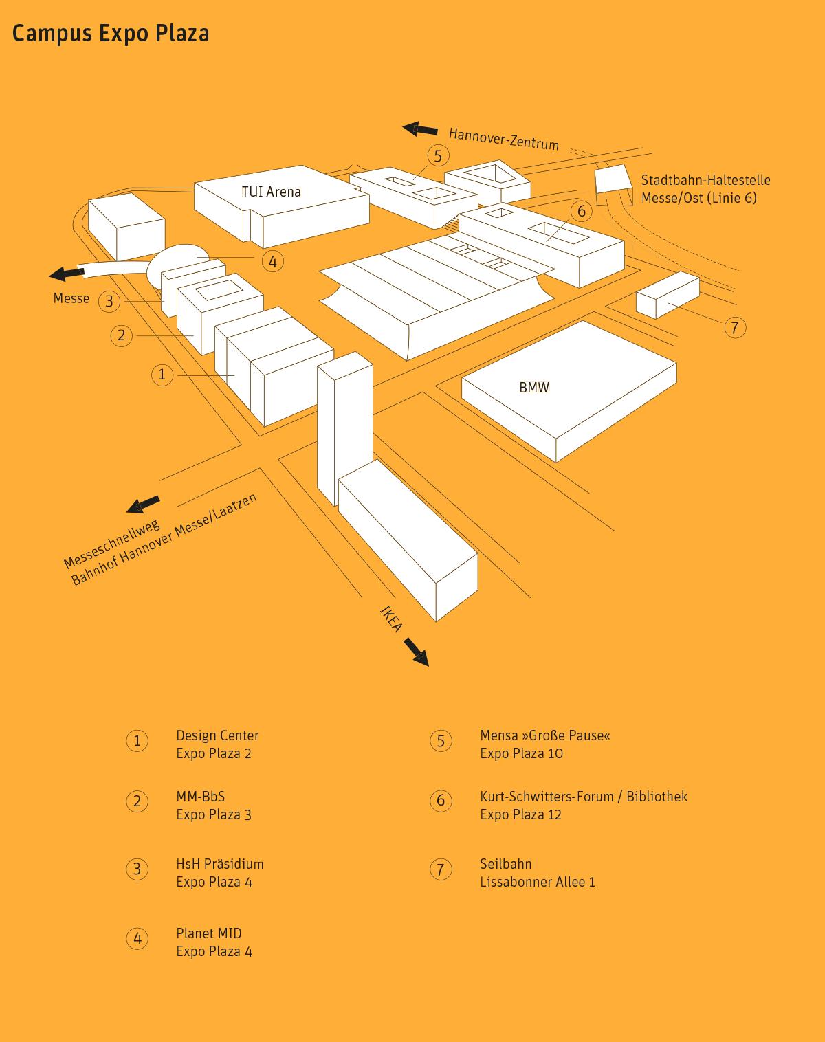 Campusplan_FAK3