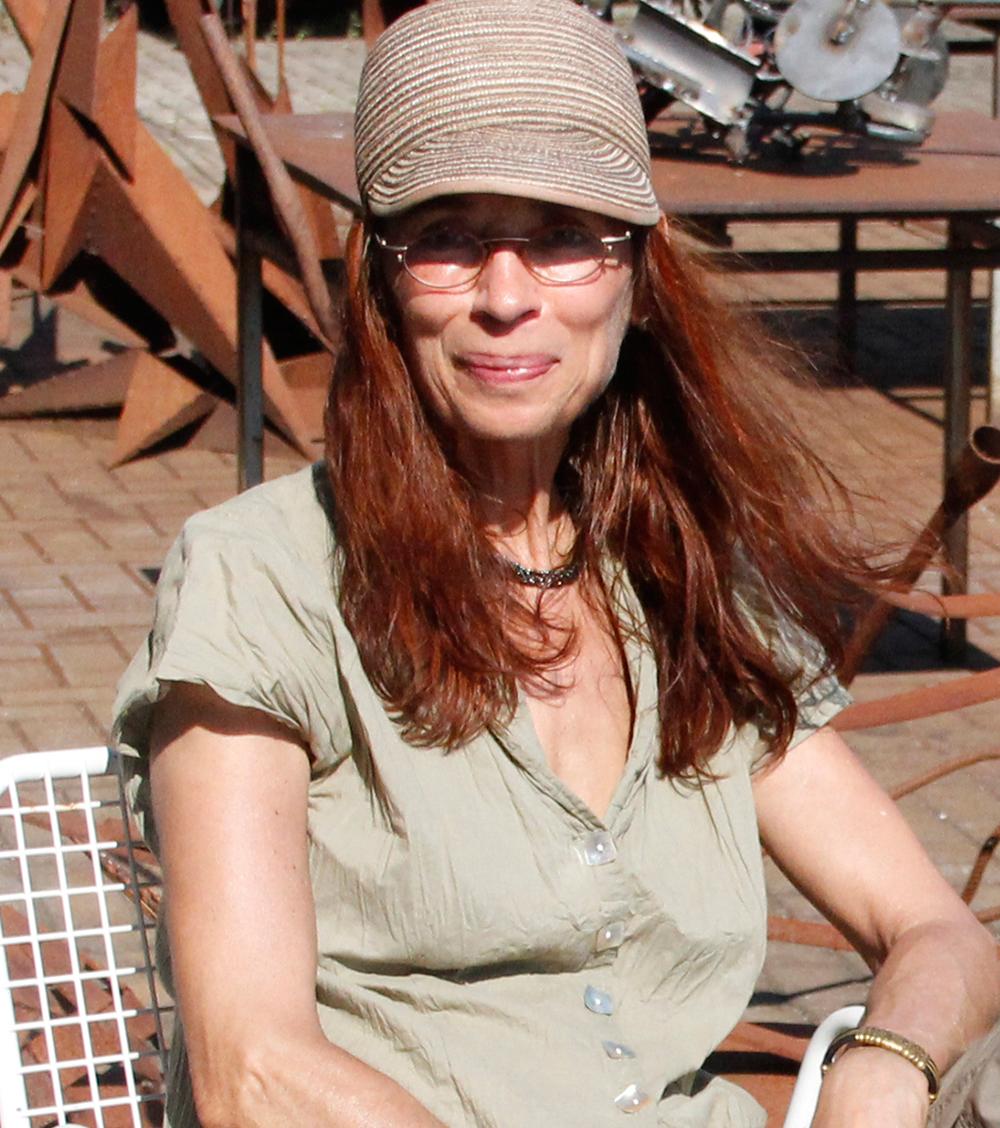 Eva-Stockmann