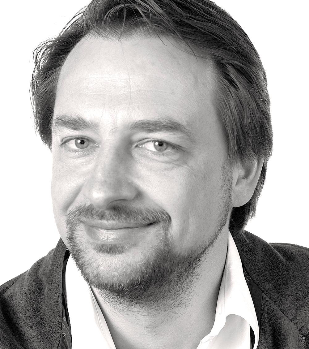 Friedrich-Weltzien