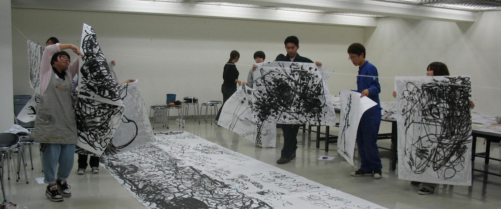 International_Gallery-8
