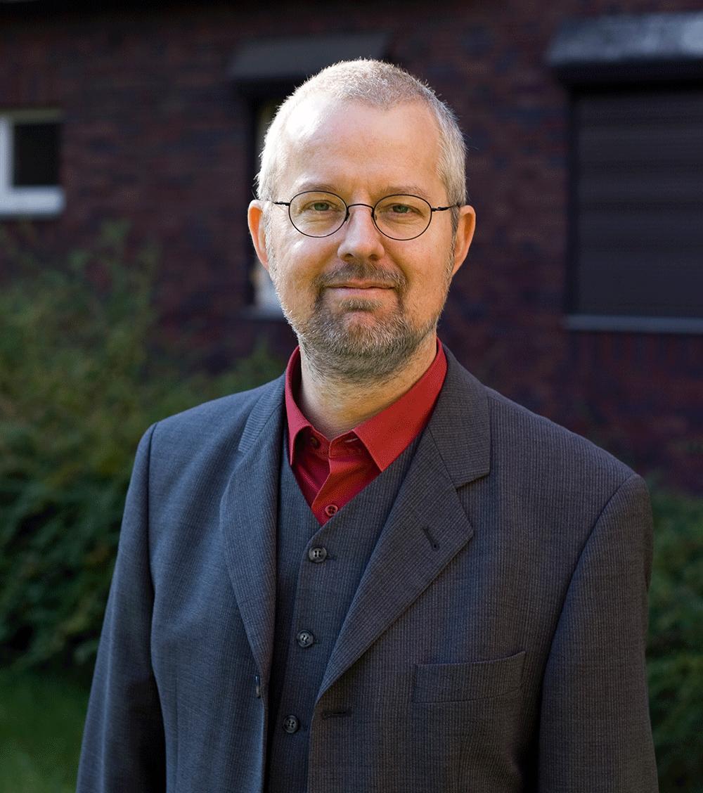 Martin-Scholz