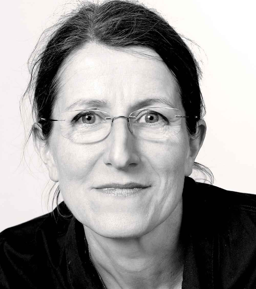 Ute-Heuer