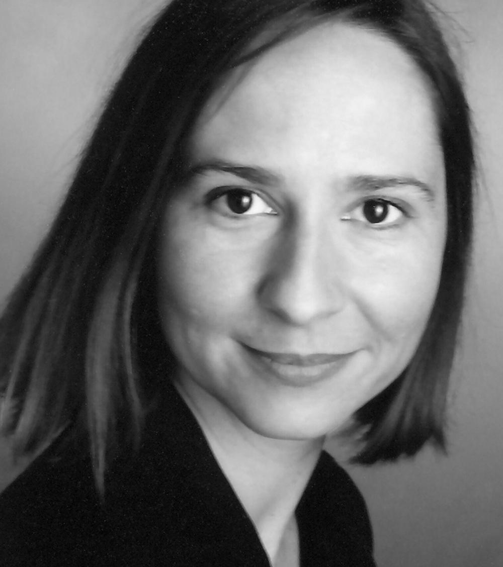 Sylvia-Bossenz