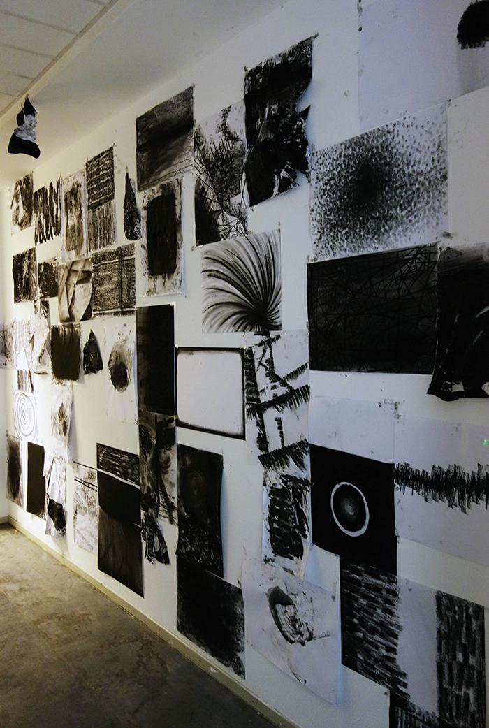 Raum_Installation_Portfolio_h_1