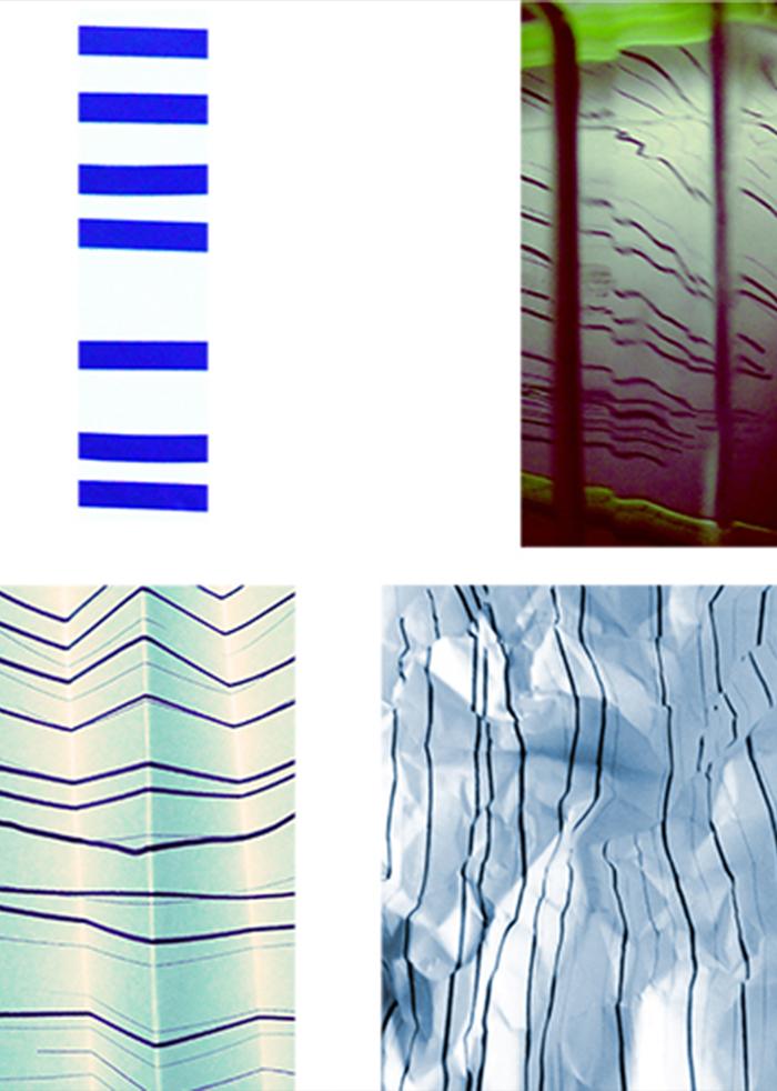 Raum_Projektion_Portfolio_h_4
