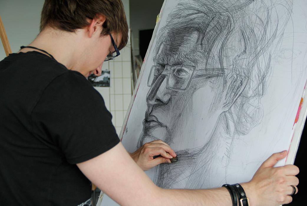 Zeichnung_Portfolio_q_5