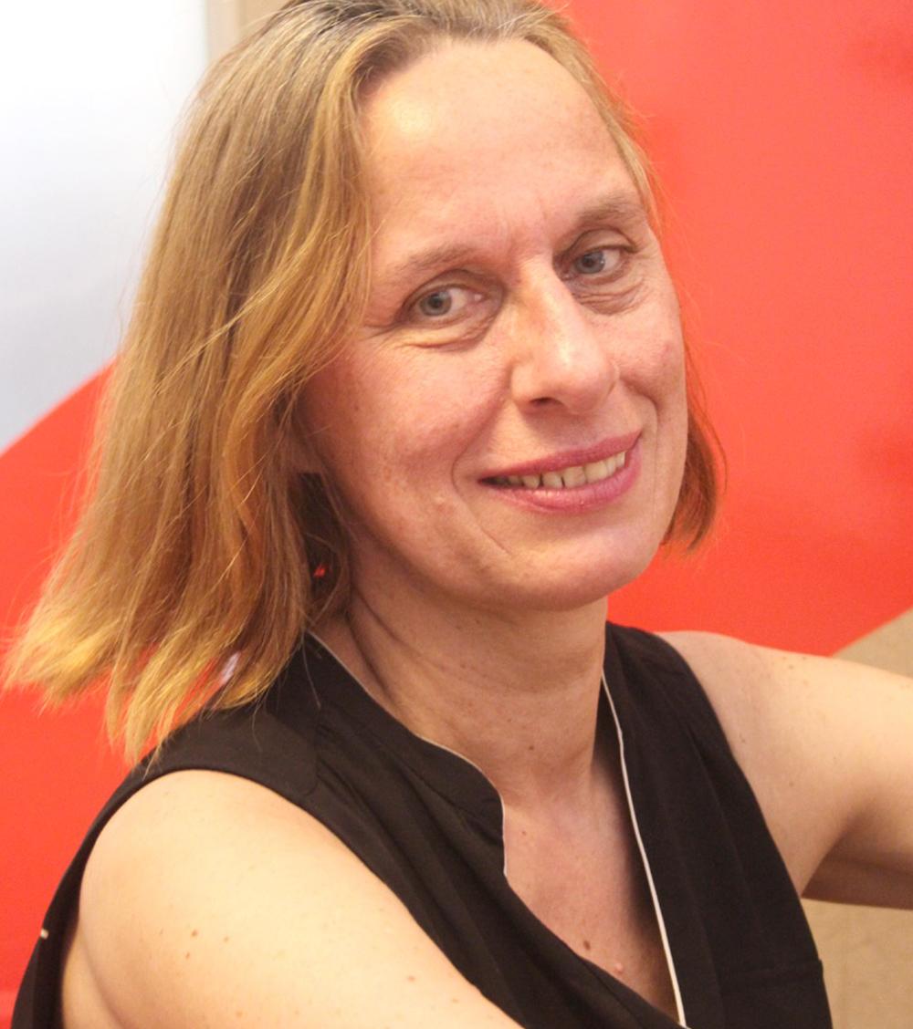 Barbara-Hindahl-2