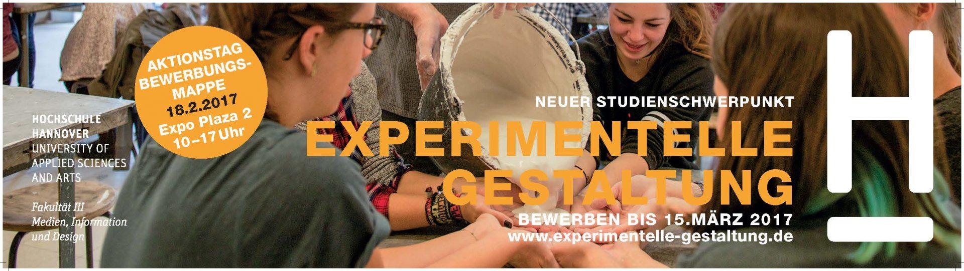 experimentellegestaltung_seite_1