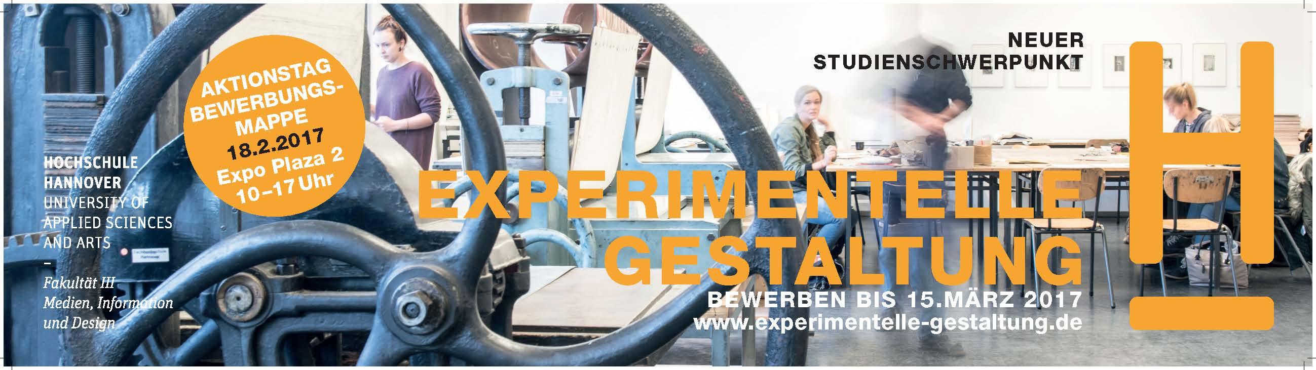 experimentellegestaltung_seite_2