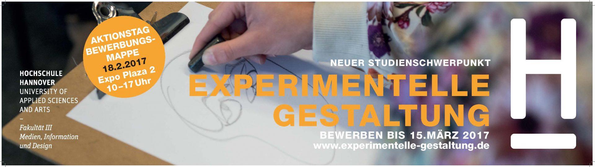 experimentellegestaltung_seite_3