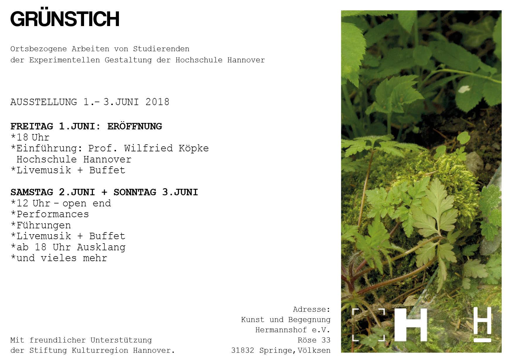 Gruenstich_Postkarte_080518_Rueckseite