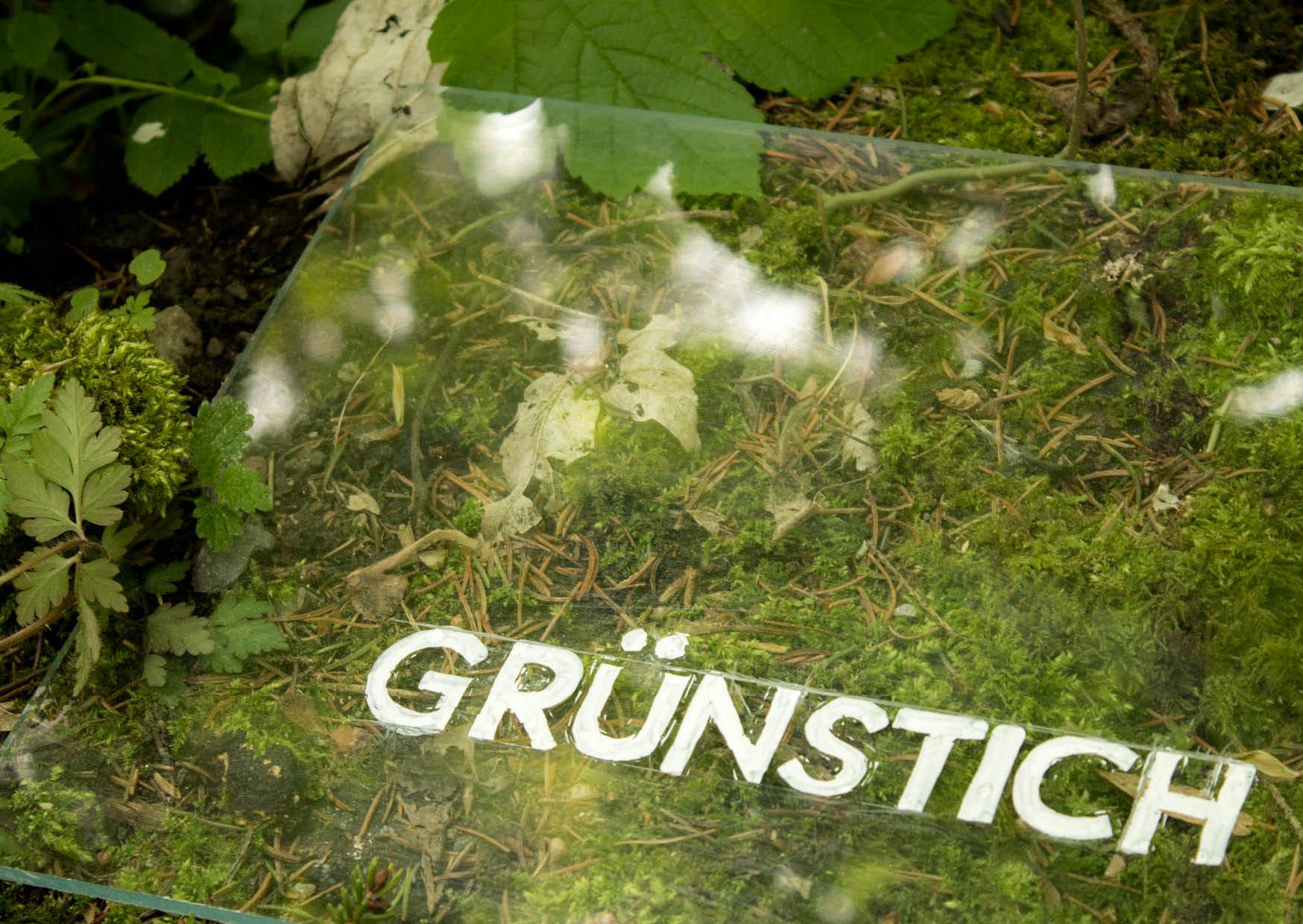 Gruenstich_Postkarte_080518_Vorderseite