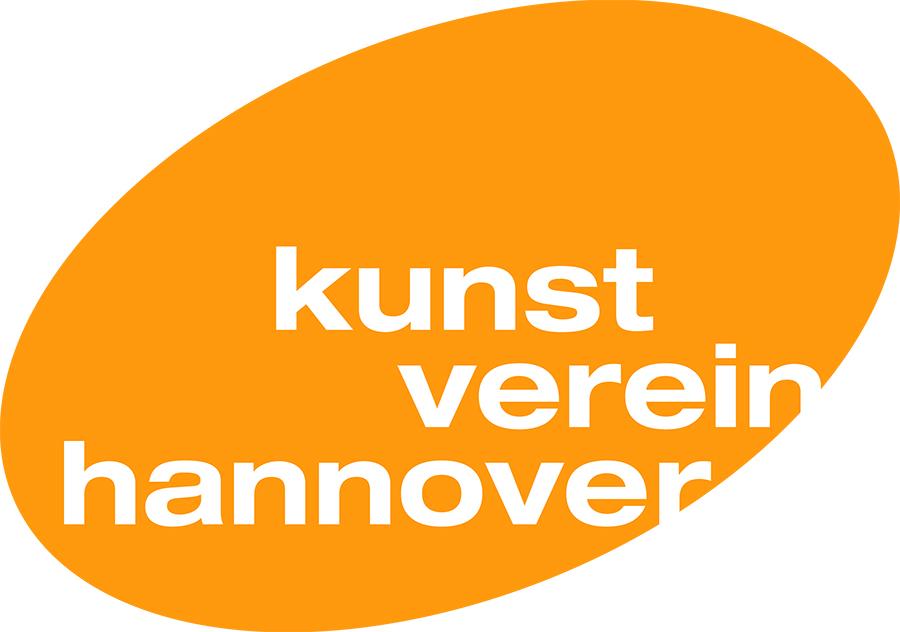 KVH-Logo4C